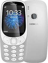 Royal phones prices for Nokia 3310 (2017) daily updated price in Sri Lanka