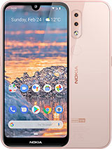 Best and lowest price for buying Nokia 4.2 in Sri Lanka is Rs. 24,500/=. Prices indexed from5 shops, daily updated price in Sri Lanka
