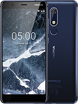 Best and lowest price for buying Nokia 5.1 in Sri Lanka is Rs. 35,690/=. Prices indexed from2 shops, daily updated price in Sri Lanka
