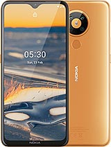 Best and lowest price for buying Nokia 5.3 in Sri Lanka is Contact Now/=. Prices indexed from0 shops, daily updated price in Sri Lanka