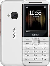 Laser Mobile prices for Nokia 5310 (2020) daily updated price in Sri Lanka