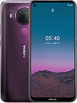 DealzWoot prices for Nokia 5.4 daily updated price in Sri Lanka