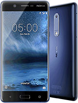 Best and lowest price for buying Nokia 5 in Sri Lanka is Rs. 23,200/=. Prices indexed from8 shops, daily updated price in Sri Lanka