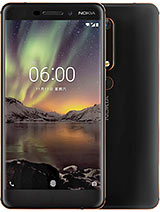 Best and lowest price for buying Nokia 6.1 in Sri Lanka is Rs. 29,990/=. Prices indexed from8 shops, daily updated price in Sri Lanka