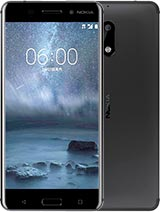 Royal phones prices for Nokia 6 daily updated price in Sri Lanka