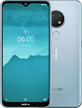 Best and lowest price for buying Nokia 6.2 in Sri Lanka is Contact Now/=. Prices indexed from0 shops, daily updated price in Sri Lanka