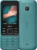 Best and lowest price for buying Nokia 6300 4G in Sri Lanka is Contact Now/=. Prices indexed from0 shops, daily updated price in Sri Lanka