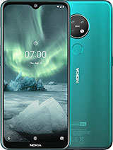 Best and lowest price for buying Nokia 7.2 in Sri Lanka is Contact Now/=. Prices indexed from0 shops, daily updated price in Sri Lanka