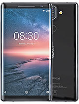 Best and lowest price for buying Nokia 8 Sirocco in Sri Lanka is Contact Now/=. Prices indexed from0 shops, daily updated price in Sri Lanka