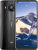 Best and lowest price for buying Nokia 8 V 5G UW in Sri Lanka is Contact Now/=. Prices indexed from0 shops, daily updated price in Sri Lanka