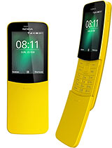 Best and lowest price for buying Nokia 8110 4G in Sri Lanka is Rs. 9,500/=. Prices indexed from2 shops, daily updated price in Sri Lanka
