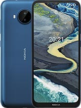 Oh wait!, prices for Nokia C20 Plus is not available yet. We will update as soon as we get Nokia C20 Plus price in Sri Lanka.