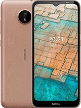 Oh wait!, prices for Nokia C20 is not available yet. We will update as soon as we get Nokia C20 price in Sri Lanka.