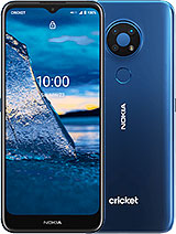 Best and lowest price for buying Nokia C5 Endi in Sri Lanka is Contact Now/=. Prices indexed from0 shops, daily updated price in Sri Lanka