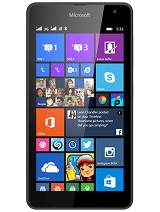 Best and lowest price for buying Microsoft Lumia 535 Dual SIM in Sri Lanka is Contact Now/=. Prices indexed from0 shops, daily updated price in Sri Lanka