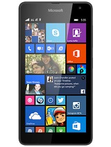 Life Mobile prices for Microsoft Lumia 535 daily updated price in Sri Lanka