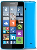 Best and lowest price for buying Microsoft Lumia 640 LTE in Sri Lanka is Contact Now/=. Prices indexed from0 shops, daily updated price in Sri Lanka