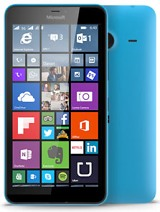 Best and lowest price for buying Microsoft Lumia 640 XL Dual SIM in Sri Lanka is Contact Now/=. Prices indexed from0 shops, daily updated price in Sri Lanka