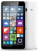 Best and lowest price for buying Microsoft Lumia 640 XL LTE in Sri Lanka is Rs. 21,900/=. Prices indexed from1 shops, daily updated price in Sri Lanka