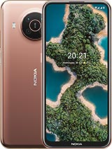 Oh wait!, prices for Nokia X20 is not available yet. We will update as soon as we get Nokia X20 price in Sri Lanka.