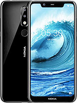 Best and lowest price for buying Nokia 5.1 Plus (Nokia X5) in Sri Lanka is Rs. 25,990/=. Prices indexed from5 shops, daily updated price in Sri Lanka