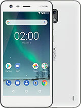 Royal phones prices for Nokia 2 daily updated price in Sri Lanka