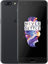 Celltronics prices for OnePlus 5 daily updated price in Sri Lanka