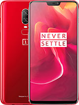 Celltronics prices for OnePlus 6 daily updated price in Sri Lanka
