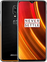 Best and lowest price for buying OnePlus 6T McLaren in Sri Lanka is Rs. 122,900/=. Prices indexed from2 shops, daily updated price in Sri Lanka