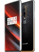Oh wait!, prices for OnePlus 7T Pro 5G McLaren is not available yet. We will update as soon as we get OnePlus 7T Pro 5G McLaren price in Sri Lanka.