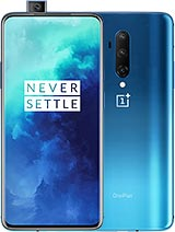 Best and lowest price for buying OnePlus 7T Pro in Sri Lanka is Rs. 119,000/=. Prices indexed from1 shops, daily updated price in Sri Lanka