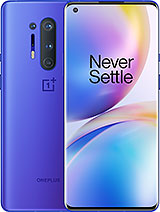 Best and lowest price for buying OnePlus 8 Pro in Sri Lanka is Rs. 164,900/=. Prices indexed from3 shops, daily updated price in Sri Lanka