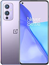 Oh wait!, prices for OnePlus 9 is not available yet. We will update as soon as we get OnePlus 9 price in Sri Lanka.