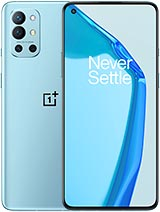 Oh wait!, prices for OnePlus 9R is not available yet. We will update as soon as we get OnePlus 9R price in Sri Lanka.