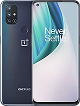 Best and lowest price for buying OnePlus Nord N10 5G in Sri Lanka is Contact Now/=. Prices indexed from0 shops, daily updated price in Sri Lanka