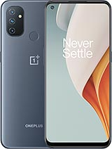 Oh wait!, prices for OnePlus Nord N100 is not available yet. We will update as soon as we get OnePlus Nord N100 price in Sri Lanka.