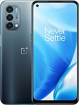 Oh wait!, prices for OnePlus Nord N200 5G is not available yet. We will update as soon as we get OnePlus Nord N200 5G price in Sri Lanka.