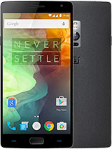 Best and lowest price for buying OnePlus 2 in Sri Lanka is Rs. 49,950/=. Prices indexed from2 shops, daily updated price in Sri Lanka