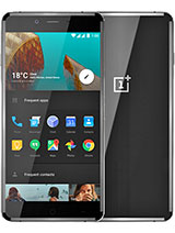 DealzWoot prices for OnePlus X daily updated price in Sri Lanka