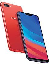 Best and lowest price for buying Oppo A12e in Sri Lanka is Contact Now/=. Prices indexed from0 shops, daily updated price in Sri Lanka