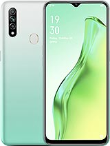 Best and lowest price for buying Oppo A31 2020 in Sri Lanka is Contact Now/=. Prices indexed from0 shops, daily updated price in Sri Lanka