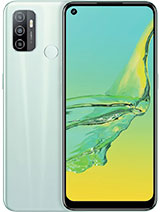 Best and lowest price for buying Oppo A33 (2020) in Sri Lanka is Contact Now/=. Prices indexed from0 shops, daily updated price in Sri Lanka
