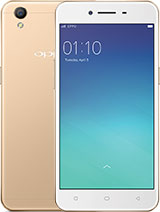 Best and lowest price for buying Oppo A37 in Sri Lanka is Rs. 17,900/=. Prices indexed from5 shops, daily updated price in Sri Lanka