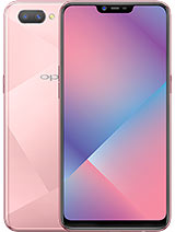Best and lowest price for buying Oppo A5 in Sri Lanka is Contact Now/=. Prices indexed from0 shops, daily updated price in Sri Lanka