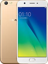 Chinthana GSM prices for Oppo A57 daily updated price in Sri Lanka