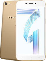 Chinthana GSM prices for Oppo A71 daily updated price in Sri Lanka