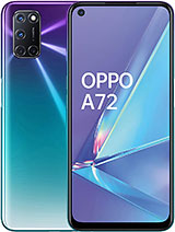 Best and lowest price for buying Oppo A72 in Sri Lanka is Contact Now/=. Prices indexed from0 shops, daily updated price in Sri Lanka