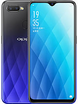 Best and lowest price for buying Oppo A7x in Sri Lanka is Contact Now/=. Prices indexed from0 shops, daily updated price in Sri Lanka
