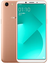 Chinthana GSM prices for Oppo A83 daily updated price in Sri Lanka