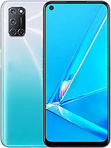 Best and lowest price for buying Oppo A92 in Sri Lanka is Contact Now/=. Prices indexed from0 shops, daily updated price in Sri Lanka
